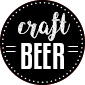 craft-beer-badge