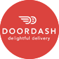 doordash-badge
