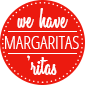 margaritas-badge
